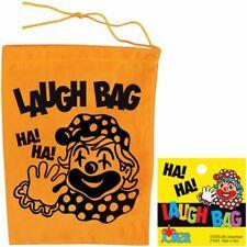 Laugh Bag