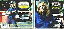 Music - Madonna (CD 2000)
