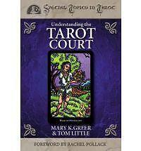 Tarot Paperback Mind, Body & Spirit Books