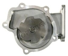 Engine Water Pump fits 1991-2008 Subaru Impreza Forester Outback  AIRTEX AUTOMOT