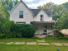 House for sale in MO