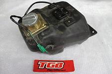 TGB BULLET 50 réservoir d'essence avec bouchon de et capteur #r7620