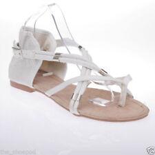 Atmosphere Sandals Heels for Women