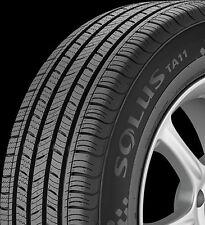 Kumho Solus TA11 175/70-13  Tire (Set of 4)