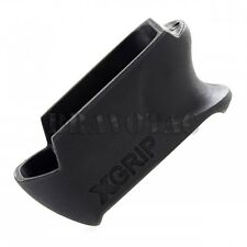 X-Grip Adapter Use Glock 19/23/32 Magazine in 26/27/33 9mm/40/357