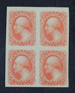 CKStamps: US Stamps Collection Scott#184E Essay Unused NH NG