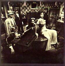 *NEW* CD Album Chic - Risque  (Mini LP Style Card Case) Nile Rogers