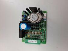 electronic micromotor source bien air mc3