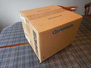 New Quantum Dat 72 Bare Tape Drive CD72SH-SBU