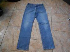 H7724 Joker  Jeans W32 L34 Hellblau  Gut