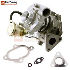BR Turbo Turbocharger for Mitsubishi L200 Pajero 4M40T 2.8L TD04-12T ME201258