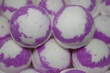 Bath Bomb 14 Pack hyacinth scents