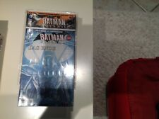 Batman Eternal 1-26 komplette Reihe wie neu DC Panini Das neue DC-Universum