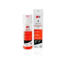 Revita Hair Growth Shampoo Thick Hair Care Nourish Men Woman Stimulating 205 ML