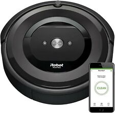 iRobot Roomba E5 (5150) Robot Vacuum New Open Box