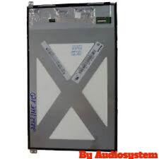 """DISPLAY LCD ORIGINALE 100% PER ASUS MEMOPAD 8 HD ME180 ME180A K00L 8"""" NUOVO"""