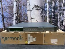 Harmonic ProView 7100 IRD - Unit Tested - Authorized Reseller