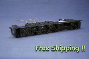 HP Proliant DL320 G5 Fan Tray Module 432933-001 432172-001