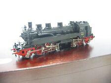 TRIX FINE ART 42264  DAMPFLOK BR 79 001 der DRG AC DELTA     NH8918