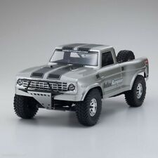 Kyosho Outlaw Rampage Pro 1:10 EP 2RSA - Kit *SPECIAL OFFER*