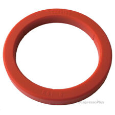 Cafelat Silicone Group Gasket E61 8mm - Red