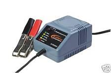 Chargeur de Batterie Al600 Plus Scooter, Vespa, Piaggio, Aprilia, Derby, Kymco