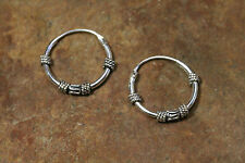 Unisex Earring South-East Asian Jewellery