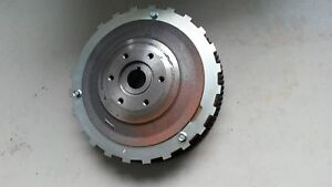 Genuine Kawasaki 21193-2199 new flywheel  for FD851D