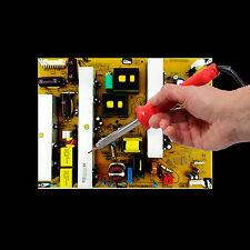 REPAIR SERVICE FOR LG ZENITH Z50PJ240  50PJ350 POWER # EAX61397101,EAY60968701