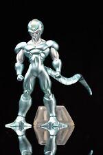 Bandai Dragonball Z High Grade Gashapon Part 13 Metal Cooler Figure Hg Metallic