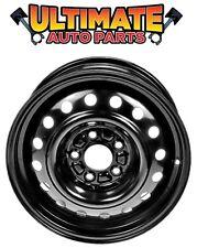 "Wheel Steel 16"" for 11-17 Hyundai Elantra (Sedan)"