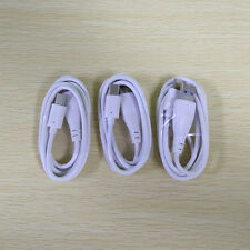 3pcs a Lot USB Type C Data & Charging Cable For Blackview BV7000 BV7000 Pro