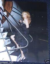 Celine Dion Las Vegas Music Show BRAND NEW ORIGINAL Encore Un Soir Souvenir