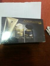 AVON Anew Ultimate Skincare Kit 7S - Brand New seald