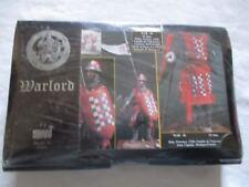 Figurine kit EMI Warlord 54mm. Chevalier italien 1260