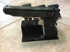 FEG PA-63 Stand and Magazine Storage 9mm 380