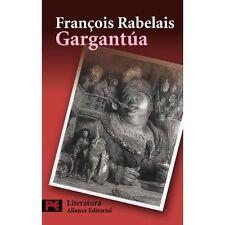 Classics Fiction Books in Spanish