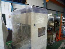 KLA-Tencor eS20XP E-Beam Inspection