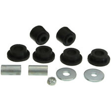 Suspension Stabilizer Bar Link Kit-Bushing Front,Rear QuickSteer K8657