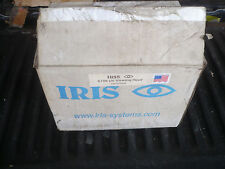 New Iris S706 Flame Monitor UV Viewing Scanner Head