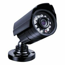 Winbook Security 700TVL Security Camera MA2B C1030DP7 Very Good