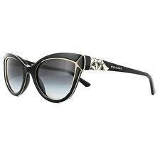 Versace gafas de Sol Ve4303 Gb1/11 negras grises degradadas