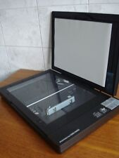 EPSON Perfection V200 48 Bit 4800 DPI CCD USB Photo Document Color Scanner