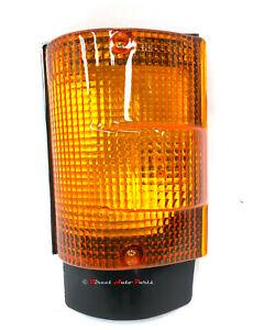 CORNER LIGHT INDICATOR BLINKER LAMP for MITSUBISHI CANTER FE 3/4 1986 -1995 LEFT