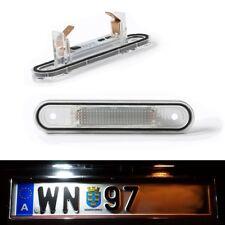LED Kennzeichenbeleuchtung Mercedes A124 C124 W124 W201 W202 bis 1997 B26