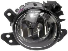 Driving And Fog Light 923-826 Dorman (OE Solutions)