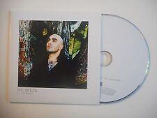 DA SILVA : LE CARNAVAL [CD SINGLE PORT GRATUIT]