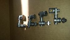 Synthes Ring to Rod Clamp 393.436 External Fixation LOT OF 4