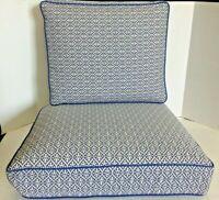 2 Seater Cast Aluminium Garden Bench, Argos Home Kensington Cast Aluminium 2 Seater Garden Bench