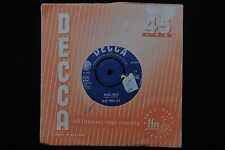 Hi-lili hi lo - Alan Price set - 1966